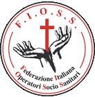 F.I.O.S.S. Italia
