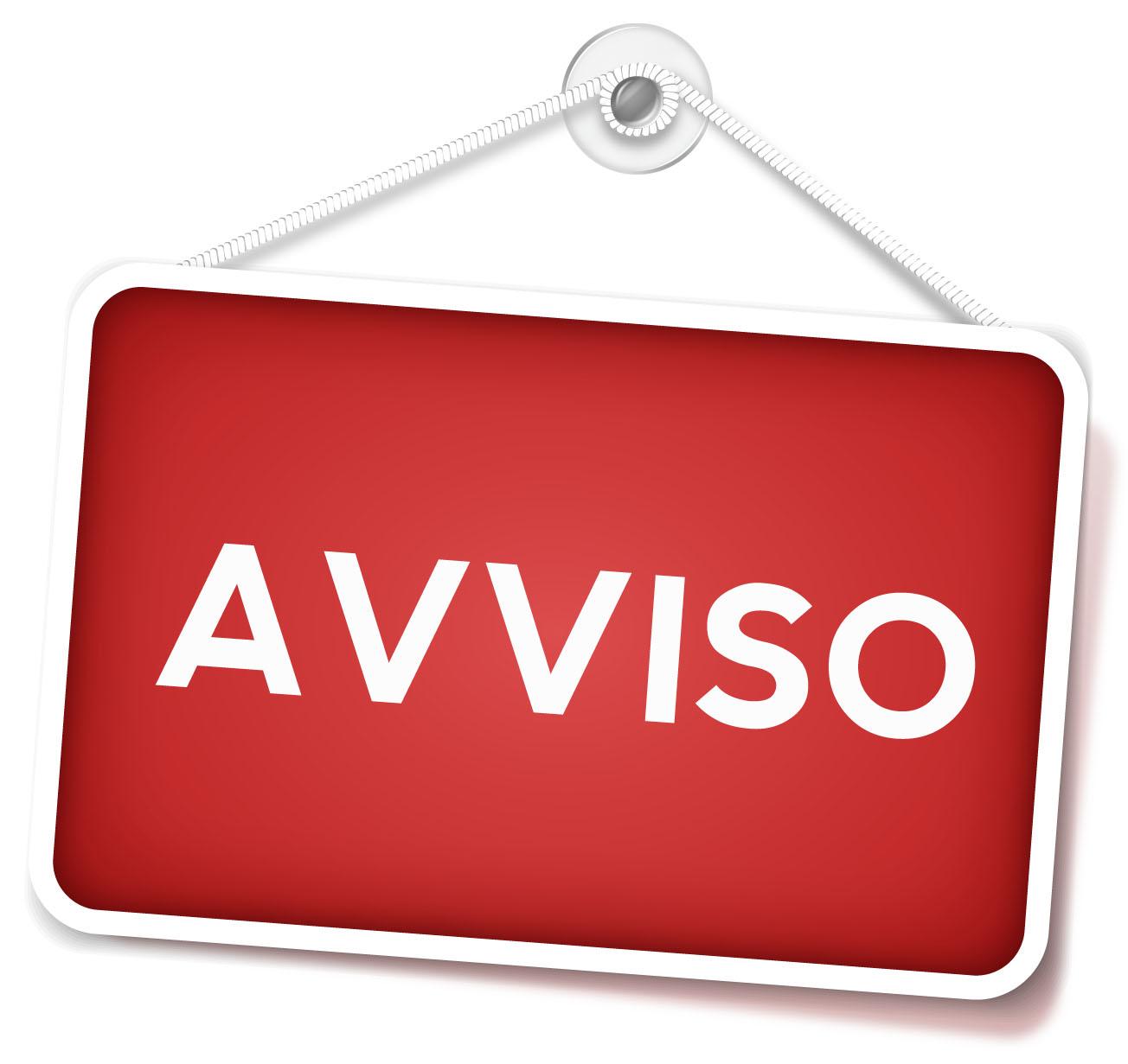 REGIONE MOLISE - AVVISO PUBBLICO PER OPERATORI SOCIO SANITARI (O.S.S.) -  F.I.O.S.S. Italia